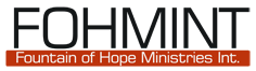 Fountain of Hope Ministries Int.